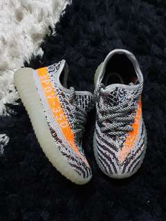 YEEZY KIDS (Copy)