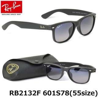Rayban Sunglasses rb2132 new wayfarer discount