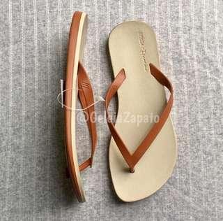 Melissa+Ipanema slippers
