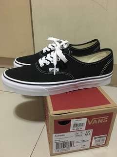 Buy 1 get 1 pair ‼️ Vans Authentic & Vans Checkerboard 👟👟