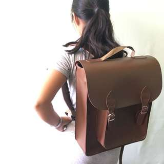 Avery backpack by TWL(Things We Love PH)