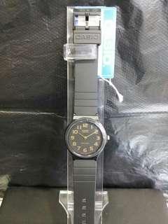"""MQ-24-1B2卡西歐品牌手錶""""Casio""""日本機芯一年保養"""