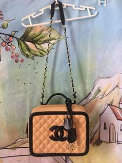 Chanel bag Sale!