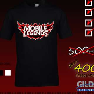 Rules Of Survival Shirt
