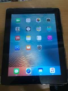 iPad 3 第三代 wifi 32g