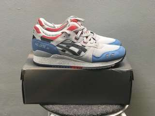 0dd5adc9588 asics gel lyte | Luxury | Carousell Indonesia