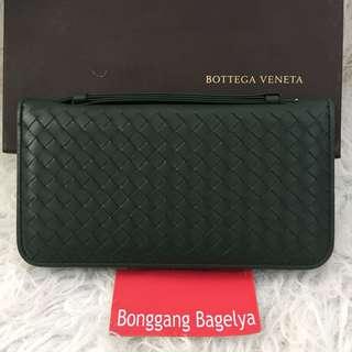 Bottega Veneta Wallet