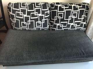 Comfortable Nice Sofa