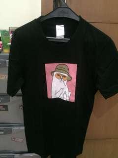 ripndip premium shirt