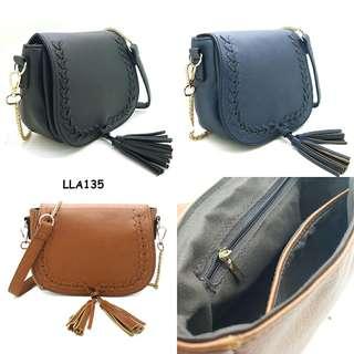 sling bag murah HARGA PAS