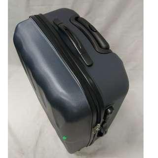 26吋耐磨硬殼行李箱