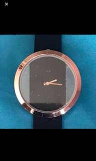 Brand New Louisa Watch