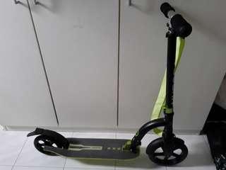 Hudora Kick Scooter