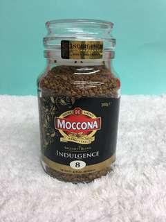 🚚 荷蘭 MOCCONA 摩可納咖啡-8號咖啡