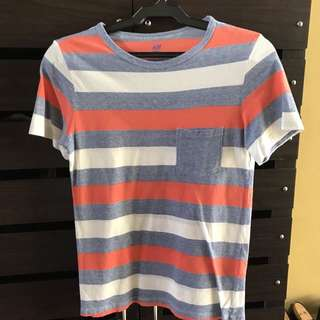 H&M shirt for boys, size 10-12
