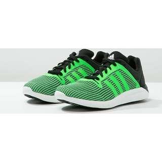 Sepatu adidas cc fresh 2 m