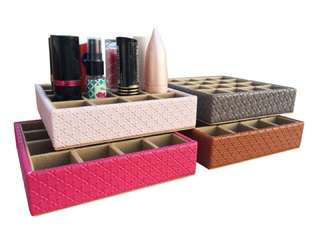 Small Lipstick Tray