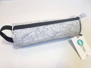 Mi-Pac Pencil Case