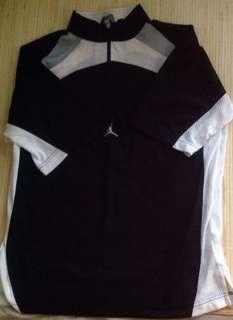 Nike 喬登運動衣