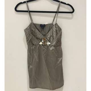 Witchery Tank Top