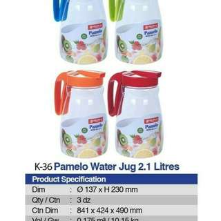 Water jug sale