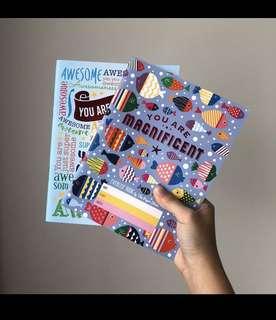 tps notebooks