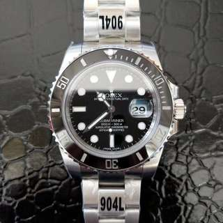 Rolex Submariner (AAA)