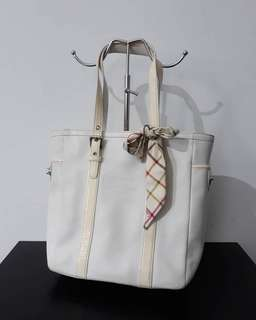 Authentic Coach ToteBag