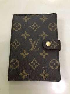 Louis Vuitton Authentic Original