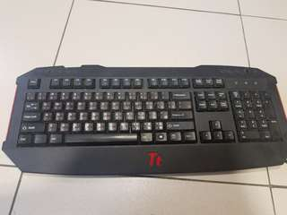 鍵盤 keyboard