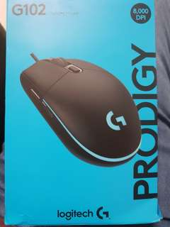 ***Price Redused* Gaming mouse