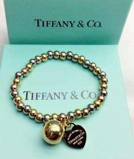 Tiffany&co. Braclet