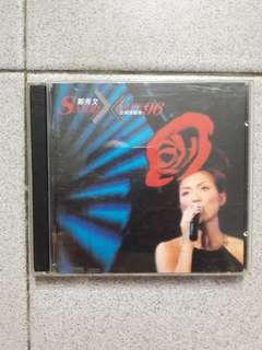Sammi Cheng CDs