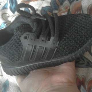 new adidas  shoes inspired