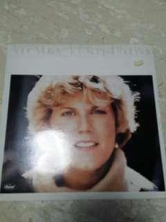 Ann Murray lp vinyl record