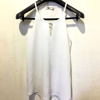 TEMT blouse
