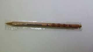 Mr.Bear'sDream93年全新铅芯筆