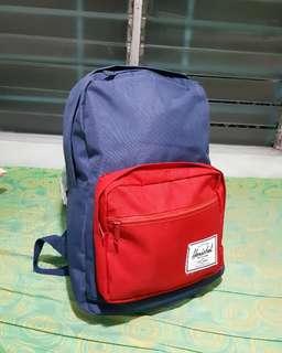 Herschel Pop Quiz Bag, 22L