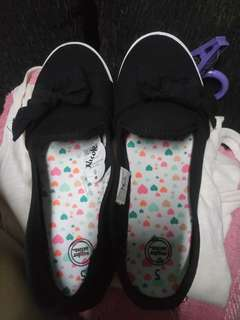 Wonder nations shoes