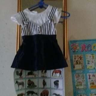 Baju anak tuk 1-2thn