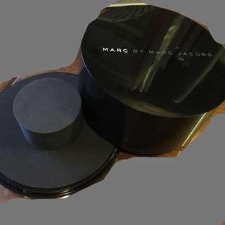 Marc Jacobs 錶盒