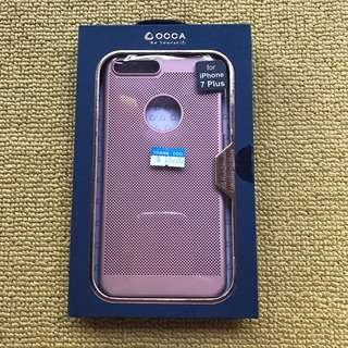 Occa Casing Iphone 7 Plus
