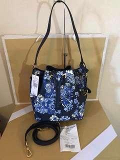 Authentic Michael kors Sling bag
