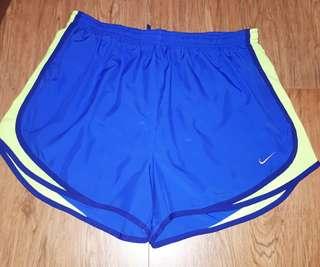 Nike Sport short for women