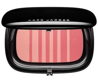 Marc Jacobs Air Blush Soft Glow Duo (#504 Kink & Kisses)
