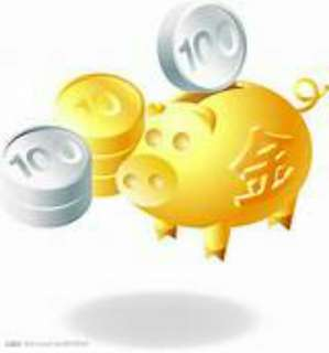私人貸款💰業主貸款💰專業清數💰國內房貸💰Whatsapp 59245950