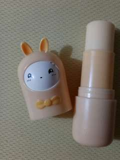 Parfum Stick Tony Moly Original