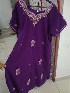 Punjabi xxl