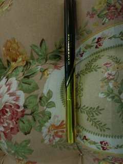 Maybelline Sharp Eyeliner-reprice