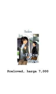 Novel harga 7,000